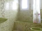 Vente Maison 4 pièces 80m² Villedoux (17230) - Photo 6