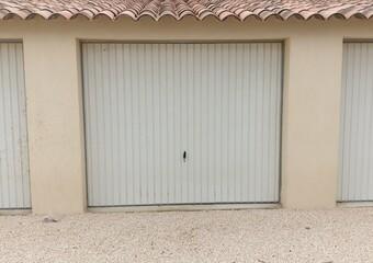 Location Garage Istres (13800) - photo