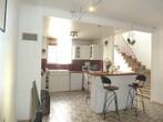Vente Maison 5 pièces 115m² Torreilles (66440) - Photo 10