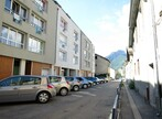 Location Appartement 1 pièce 17m² Grenoble (38000) - Photo 9