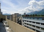Renting Apartment 3 rooms 49m² Grenoble (38100) - Photo 5