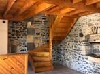 Location Maison 2 pièces 35m² Romagnat (63540) - Photo 1