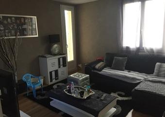 Location Appartement 3 pièces 60m² Saint-Marcellin (38160) - Photo 1
