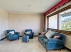 Vente Maison 7 pièces 245m² Annemasse (74100) - Photo 22