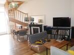 Vente Appartement 3 pièces 76m² Grenoble (38000) - Photo 1