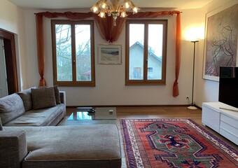 Vente Maison 11 pièces 300m² Belfort (90000) - Photo 1
