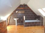 Vente Maison 6 pièces 181m² Chauny (02300) - Photo 6