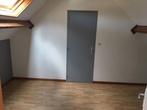 Vente Maison 5 pièces 80m² Oye-Plage (62215) - Photo 5