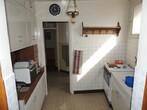 Sale House 9 rooms 220m² Étaples sur Mer (62630) - Photo 5