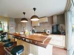 Vente Maison 5 pièces 115m² Arras (62000) - Photo 3