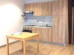 Vente Appartement 1 pièce 35m² Voiron (38500) - Photo 5