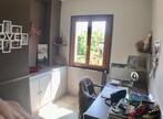 Vente Maison 150m² Viarmes - Photo 6