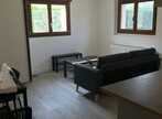Renting Apartment 2 rooms 31m² Veigy-Foncenex (74140) - Photo 11