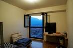 Vente Appartement 3 pièces 78m² Grenoble (38000) - Photo 14