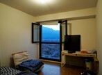 Sale Apartment 3 rooms 78m² Grenoble (38000) - Photo 14