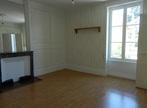 Location Appartement 3 pièces 61m² Mâcon (71000) - Photo 4
