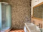 Vente Maison 3 pièces 80m² Châtillon-sur-Loire (45360) - Photo 6
