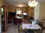 Vente Maison 4 pièces 115m² Rians (83560) - Photo 7