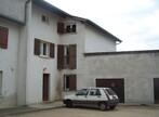 Location Appartement 2 pièces 65m² Saint-Bénigne (01190) - Photo 1
