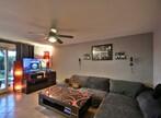 Vente Appartement 3 pièces 72m² Cranves-Sales (74380) - Photo 3