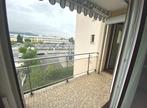 Location Appartement 2 pièces 50m² Grenoble (38100) - Photo 8