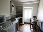 Location Appartement 1 pièce 28m² Chalon-sur-Saône (71100) - Photo 2