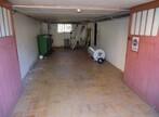 Location Maison 3 pièces 67m² Grenoble (38100) - Photo 14