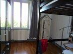 Vente Maison 6 pièces 130m² Bourg-de-Péage (26300) - Photo 11