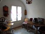 Vente Maison 4 pièces 100m² Peypin-d'Aigues (84240) - Photo 7