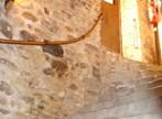 Vente Maison 700m² Rozay-en-Brie (77540) - Photo 13