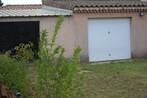 Sale House 6 rooms 114m² Vallon-Pont-d'Arc (07150) - Photo 23