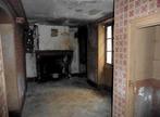 Vente Maison 4 pièces 125m² Jambles (71640) - Photo 7