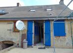 Vente Maison 4 pièces 75m² Souvigné (37330) - Photo 5