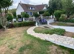 Location Maison 5 pièces 150m² Sainte-Adresse (76310) - Photo 2