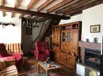 Vente Maison 5 pièces 150m² Châtillon-sur-Loire (45360) - Photo 3