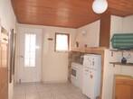 Vente Maison 3 pièces 33m² Sainte-Marie (66470) - Photo 4