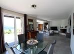 Vente Maison 6 pièces 151m² Vif (38450) - Photo 3
