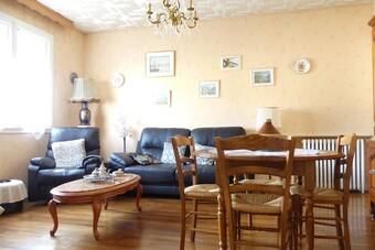 Vente Maison 5 pièces 110m² La Rochelle (17000) - Photo 1