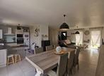 Vente Maison 94m² Haisnes (62138) - Photo 2