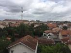 Location Appartement 2 pièces 46m² Toulouse (31500) - Photo 7