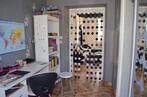 Vente Maison 6 pièces 120m² Sardieu (38260) - Photo 14
