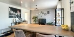 Vente Appartement 4 pièces 69m² Annemasse (74100) - Photo 5