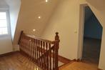 Sale House 5 rooms 170m² Sorrus (62170) - Photo 7