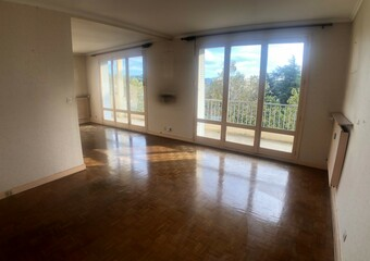 Vente Appartement 4 pièces 91m² Valence (26000) - photo