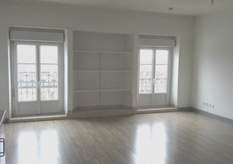 Location Appartement 2 pièces 44m² La Côte-Saint-André (38260) - photo