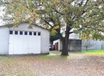 Vente Maison 4 pièces 102m² Fonsorbes (31470) - Photo 5