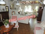 Sale House 4 rooms 96m² Étaples sur Mer (62630) - Photo 1
