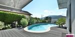 Vente Maison 7 pièces 160m² Vétraz-Monthoux (74100) - Photo 34