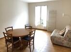 Sale Apartment 2 rooms 43m² Rambouillet (78120) - Photo 1