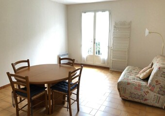 Sale Apartment 2 rooms 43m² Rambouillet (78120) - photo